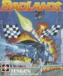 logo Emulators BADLANDS