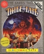 logo Emuladores THE BARD'S TALE III : THIEF OF FATE
