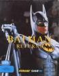 logo Emulators BATMAN RETURNS