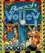 logo Emulators BEACH VOLLEY