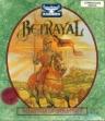 Logo Emulateurs BETRAYAL