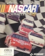 logo Emuladores BILL ELLIOTT'S NASCAR CHALLENGE