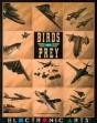 logo Emulators BIRDS OF PREY