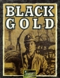 logo Emuladores BLACK GOLD