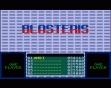 logo Emulators BLASTERIS