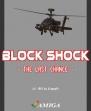 Logo Emulateurs BLOCK SHOCK