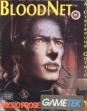 Логотип Emulators BLOODNET - A CYBERPUNK GOTHIC