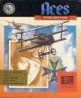 logo Emulators BLUE MAX - ACES OF THE GREAT WAR