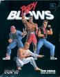 Logo Emulateurs BODY BLOWS