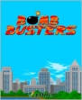 Logo Emulateurs BOMB BUSTERS