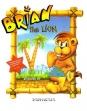 Логотип Emulators BRIAN THE LION