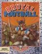 Logo Emulateurs CRAZY FOOTBALL: CRAZY SPORTS SERIES
