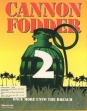 Logo Emulateurs CANNON FODDER 2