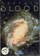 Логотип Emulators CAPTAIN BLOOD