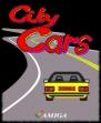logo Emuladores CITY CARS