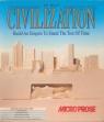 Логотип Emulators CIVILIZATION (CLONE)