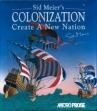 Logo Emulateurs COLONIZATION