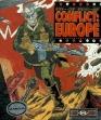 logo Emuladores CONFLICT : EUROPE