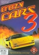 Логотип Emulators CRAZY CARS III