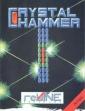 Логотип Emulators CRYSTAL HAMMER