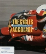Logo Emulateurs THE CYCLES : INTERNATIONAL GRAND PRIX RACING
