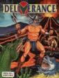 logo Emulators DELIVERANCE : STORMLORD II
