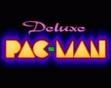 logo Emulators DELUXE PACMAN