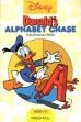 logo Emulators DONALD'S ALPHABET CHASE