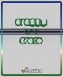logo Emulators DRAGGY AND CROCO [POLAND]