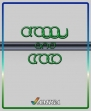 Logo Emulateurs DRAGGY AND CROCO