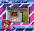 logo Emuladores DRAGON CAVE