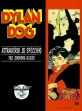 logo Emuladores DYLAN DOG - THROUGH THE LOOKING GLASS