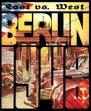 Logo Emulateurs EAST VS. WEST: BERLIN 1948