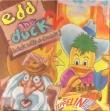 Логотип Emulators EDD THE DUCK 2