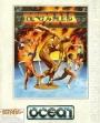 logo Emuladores ESPANA - THE GAMES '92