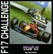 Logo Emulateurs F17 CHALLENGE