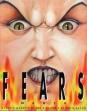 Логотип Emulators FEARS