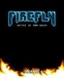 logo Emulators FIREFLY (CLONE)