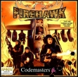 logo Emulators FIREHAWK