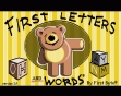 Logo Emulateurs FIRST LETTERS AND WORDS