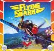 Логотип Emulators FLYING SHARK