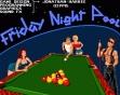 Логотип Emulators FRIDAY NIGHT POOL