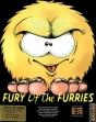 Логотип Emulators FURY OF THE FURRIES