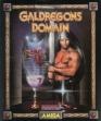 Logo Emulateurs GALDREGON'S DOMAIN