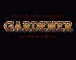 logo Emulators GARDENER