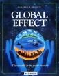 Логотип Emulators GLOBAL EFFECT