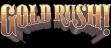 logo Emulators GOLD RUSH!