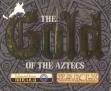 Логотип Emulators THE GOLD OF THE AZTECS