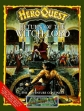 logo Emuladores HERO QUEST : RETURN OF THE WITCH LORD