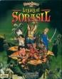 logo Emulators HERO QUEST 2 : LEGACY OF SORASIL